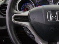 2014 Honda Fit LX MANUELLE GAR PROLONGÉE