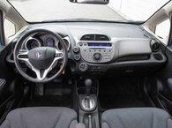 2014 Honda Fit LX AUTO AC