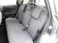 2014 Honda Fit DEAL PENDING LX AUTO BAS KM