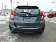 2015 Honda Fit DEAL PENDING LX AUTO BLUETOOTH