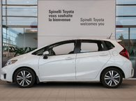 2015 Honda Fit EX-L Navi