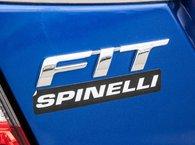 2016 Honda Fit EX-L DEAL PENDING w/NAVI MANUELLE