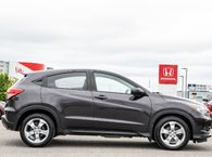2016 Honda HR-V EX DEAL PENDING AWD TOIT MAGS