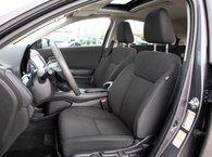 2016 Honda HR-V EX TOIT MAGS FWD