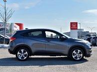 2017 Honda HR-V EX MAGS TOIT OUVRANT CAMERA RECUL A/C