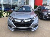 2019 Honda HR-V Touring AWD
