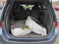 2008 Honda Odyssey EX BAS DEAL PENDING
