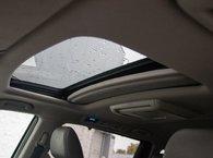 2011 Honda Odyssey EX-L w/RES DVD CUIR