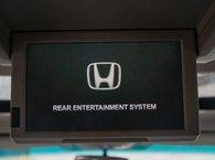 2011 Honda Odyssey EX-L w/RES DEAL PENDING DVD CUIR
