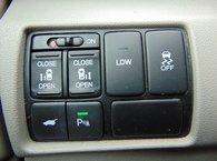 2014 Honda Odyssey EX-L W/RES