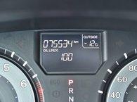 2014 Honda Odyssey EX-L DEAL PENDING NAVI CUIR