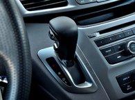 2015 Honda Odyssey LX BAS KM