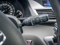 2015 Honda Odyssey SE 8 PASSAGERS
