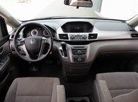 2015 Honda Odyssey LX DEAL PENDING 7 PASS BAS KM