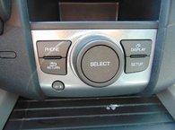 2015 Honda Pilot DEAL PENDING EX-L w/RES DVD