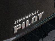 2015 Honda Pilot Touring DEAL PENDING NAVI CUIR TOIT