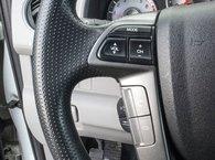2015 Honda Pilot SE, 2 SET DE PNEUS SUR MAGS, DVD++