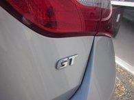 2013 Hyundai Elantra GT GT