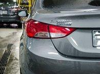 2013 Hyundai Elantra GLS