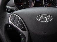 2015 Hyundai Elantra GL AUTO