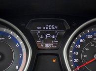 2015 Hyundai Elantra GLS