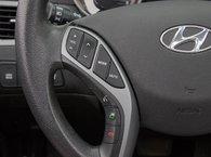 2016 Hyundai Elantra SPORT EDITION TOIT MAG