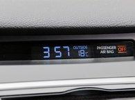 2016 Hyundai Elantra GL AUTO A/C BLUETOOTH