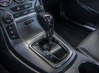 2013 Hyundai Genesis Coupe PREMIUM 2.0T