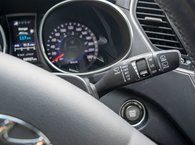 2014 Hyundai Santa Fe Sport LIMITED, AWD, GPS, LEATHER, PANORAMIC ROOF