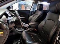 2015 Hyundai Santa Fe Sport *****SE AWD