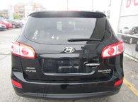 2010 Hyundai Santa Fe LIMITED V6