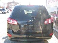 2012 Hyundai Santa Fe V6 FWD