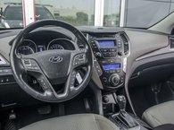 2013 Hyundai Santa Fe SPORT AWD