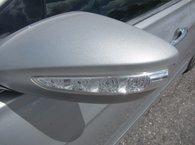 2013 Hyundai Sonata Hybrid HYBRID LIMITED
