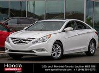 2013 Hyundai Sonata GLS DEAL PENDING AUTO TOIT MAGS