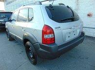 2008 Hyundai Tucson GL DEAL PENDING AWD V6