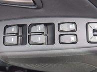 2011 Hyundai Tucson PRIX DE LIQUIDATION
