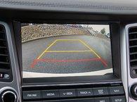 2016 Hyundai Tucson ULTIMATE NAVI CUIR TOIT 1.6T