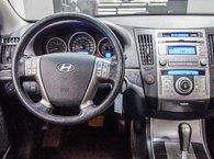2010 Hyundai Veracruz GL FWD; 7 PASS TOIT SG CHAUFFANTS