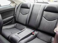 2013 Infiniti G37 Coupe PREMIUM TECHNOLOGIE