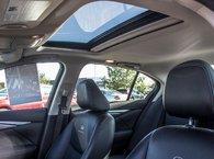 2014 Infiniti Q50 PREMIUM AWD NAVIGATION
