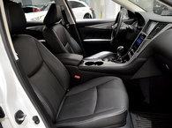 2015 Infiniti Q50 Limited AWD