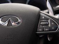 2015 Infiniti Q50 Sport Tech Low mileage!!! New brakes!!!