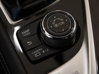 2015 Infiniti Q50 PREMIUM TECH AWD -- CUIR - TOIT - GPS --
