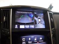 2016 Infiniti Q50 3.0t Sport
