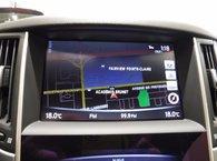 2017 Infiniti Q60 Coupe 3.0t Premium AWD