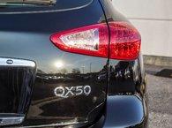 2014 Infiniti QX50 *****PREMIUM AWD NAVIGATION