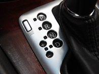 2015 Infiniti QX50 LEATHER/HEATED SEATS/SUNROOF*****