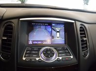 2017 Infiniti QX50 Premium Navigation