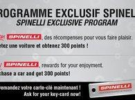 2014 Infiniti QX60 Premium Deluxe Touring AWD